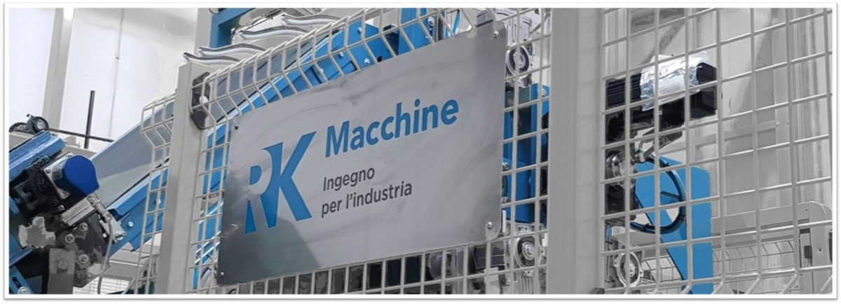 come automatizzare la produzione industriale 2019